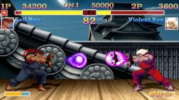Is Ultra Street Fighter II: The Final Challengers Worth the Price? Here's Our Preview