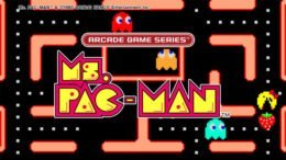 "Our Future Robot Overlords Prove Their Superiority By Attaining Highest Ever ""Ms. Pac-Man"" Score"