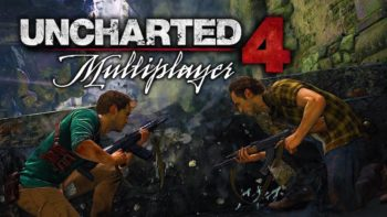 New Uncharted 4 Multiplayer DLC Includes Classic Mode