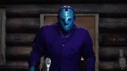 Friday the 13th: The Game Offers Free Content as Apology for Server Problems