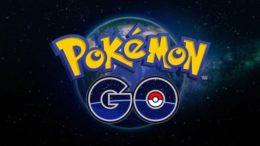 Pokémon GO Now Marks Illegitimately Caught Pokémon
