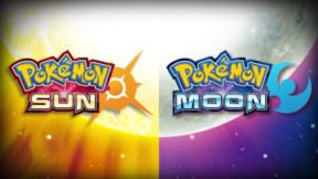 Shiny Silvally Event Coming to Pokémon Sun and Moon