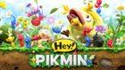 Hey! Pikmin Lift-Off Trailer Reveals its Mechanics