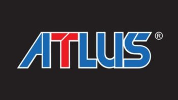 Atlus Establishes European Publishing Team In London