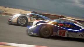 Gran Turismo Sport Debuts Bigger than GT6 in the UK