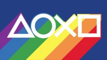 PlayStation Becomes an Official Sponsor of London Pride