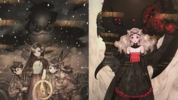 Hironobu Sakaguchi Will Present His New Videogame Next Week