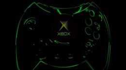 Original Xbox 'The Duke' Controller Returns for Xbox One and Windows 10