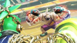 ARMS Leads Japanese Sales This Week