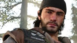 That 'Days Gone' E3 Trailer Wasn't as Scripted as it Appeared