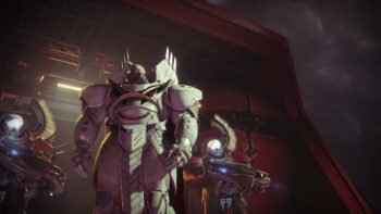 Destiny 2 Exclusive PlayStation 4 Content Heading to Xbox and PC