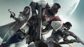 Destiny 2 PC System Requirements And Release Times Announced