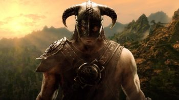 E3 2017: Are You Sure You Want to Play Skyrim Again?