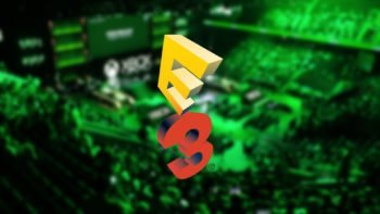 E3 2017 Where to Watch