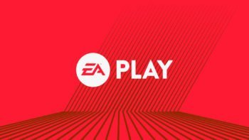 Electronic Arts Promises Surprises at EA Play Event