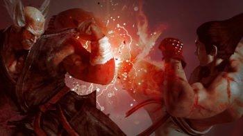 Tekken 7: How to Beat Kazuya