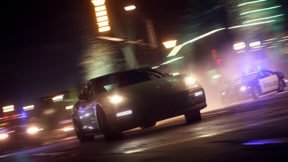 Need for Speed Payback Release Date Set For November