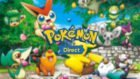 Nintendo's Pokémon Direct Was An Unfortunate Return To 'Usual' Form