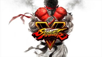 Super Street Fighter V Could Be On The Horizon