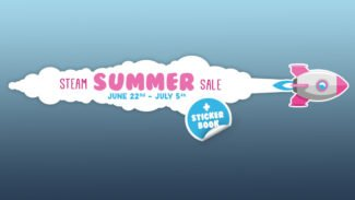 The Steam Summer Sale 2017 has Begun, Here's some of the Best Deals