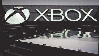 Xbox E3 2017 Press Conference — Round Up