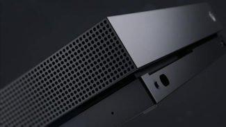 Xbox One X Price Set at $499