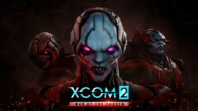 XCOM 2 Expansion 'War of the Chosen' Gets New Gameplay Trailer