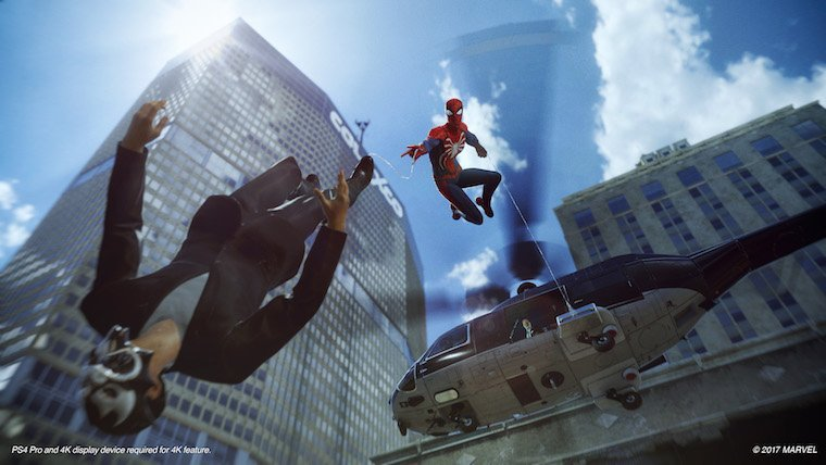Weekend box office: Spider-Man: Homecoming swings into the top spot