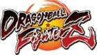 New, Original Dragon Ball FighterZ Character Revealed