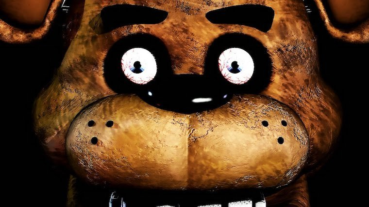 Five Nights at Freddy's 6 gets cancelled