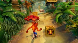 Activision Is Interested in More Remakes After Crash Bandicoot