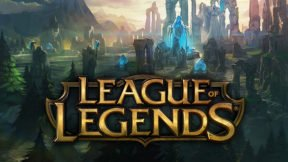 League of Legends In-Game Currency Price Jumps 20% in the UK Due to Brexit
