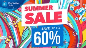European PlayStation Store Launches Huge Summer Sale