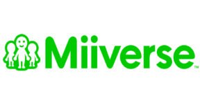Wii U's Miiverse may be on its way out, according to Datamined Wii U update