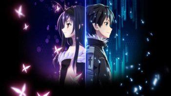 Accel World vs Sword Art Online: Millenium Twilight Review