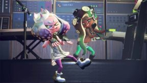 Splatoon 2 Guide: How to Skip the Intro Cutscene