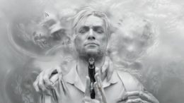 The Evil Within 2 Gameplay Trailer Shows New Monsters and Weapons