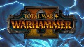 Total War: Warhammer 2 – Dark Elves Army Roster Detailed, Cinematic Trailer Released
