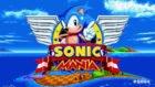 Sonic Mania Opening Animation Revealed