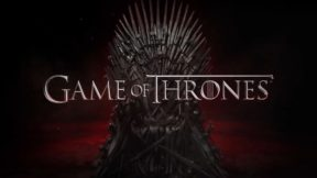 Bethesda May Be Working on a Game of Thrones Game