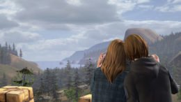 Life is Strange: Before the Storm Composers Revealed