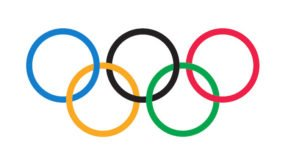 eSports Might Be a Medal Event in the 2024 Olympics