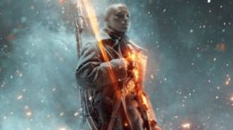 Battlefield 1 gets Specialized ahead of Russia DLC
