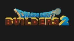 Dragon Quest Builders 2 Announced for PS4 and Nintendo Switch
