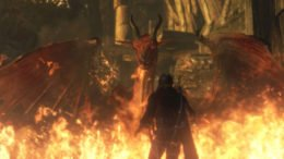 Dragon's Dogma: Dark Arisen Launching for PS4 and XB1 in October