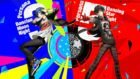 Persona 3 and 5 Getting Dancing Spin-Offs on PS4 and PSVita