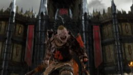 New Shadow of War Trailer Reveals the 'Orc Tales'