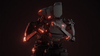 Thomas Was Alone Creator Drops Surprise Game Subsurface Circular on Steam