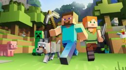 How to Download Unblocked Minecraft