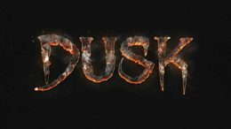 Preview: Dusk is a fantastic return to the PC FPS games of the nineties